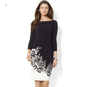 Ralph Lauren women dress size 2